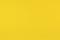 Delius-Colourline-2553