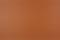 Delius-Colourline-2555
