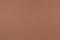 Delius-Colourline-2556