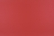 Delius-Colourline-3550