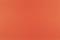 Delius-Colourline-3551