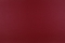 Delius-Colourline-3552