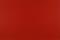 Delius-Colourline-3553