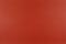 Delius-Colourline-3554