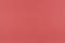 Delius-Colourline-3555