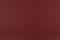 Delius-Colourline-4551
