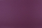 Delius-Colourline-4552