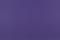 Delius-Colourline-4553
