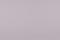 Delius-Colourline-4554
