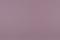 Delius-Colourline-4555