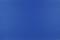 Delius-Colourline-5552