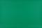 Delius-Colourline-6552