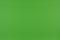 Delius-Colourline-6553