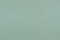Delius-Colourline-6555