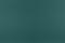 Delius-Colourline-6556