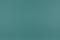 Delius-Colourline-6557