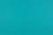 Delius-Colourline-6558