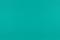Delius-Colourline-6560