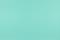 Delius-Colourline-6561