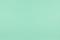 Delius-Colourline-6562