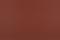 Delius-Colourline-7550