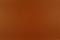 Delius-Colourline-7551