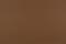 Delius-Colourline-7554