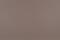 Delius-Colourline-7556