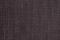 Delius-Deligard-Ambra-7550