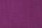 Delius-Elvin-Deligard-4550