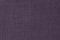 Delius-Elvin-Deligard-4551