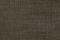 Delius-Elvin-Deligard-7551