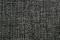 Delius-Deligard-Phil-8001