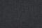 Delius-Deligard-Tiba-8110