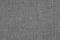 Delius-Deligard-Tiba-8111