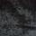 EdmondPetit-Lumiere-15554-1-noir