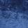 EdmondPetit-Lumiere-15554-15-marine