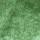EdmondPetit-Lumiere-15554-18-sauge