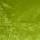 EdmondPetit-Lumiere-15554-19-absinthe