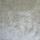EdmondPetit-Lumiere-15554-3-creme