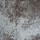 EdmondPetit-Lumiere-15554-4-taupe