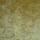 EdmondPetit-Lumiere-15554-7-miel
