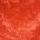 EdmondPetit-Lumiere-15554-8-geranium
