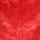 EdmondPetit-Lumiere-15554-9-rouge
