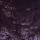 EdmondPetit-Lumiere-15554-10-bordeaux