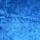 EdmondPetit-Lumiere-15554-13-bleu-de-chine