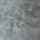 EdmondPetit-Lumiere-15554-2-gris