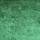 EdmondPetit-Lumiere-15554-20-sapin