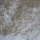 EdmondPetit-Lumiere-15554-6-beige