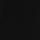 EdmondPetit-Voyageur-T393-03-noir